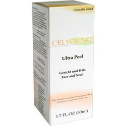 CELYOUNG ULTRA PEEL GESI+H