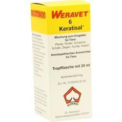 Guardacid Tabletten Katze Nebenwirkungen